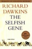 a literary analysis of the popular science book the selfish gene by richard dawkins The selfish gene by richard dawkins $2495 buy online or call dawkins's first book, the selfish gene, was a in my view, the best work of popular science ever.