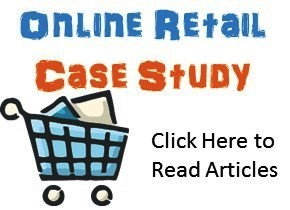 marketing caselet 2015-6-30 sample case studies – marketing case study 1 marketing and distribution of mushroom sachin and virag are two.